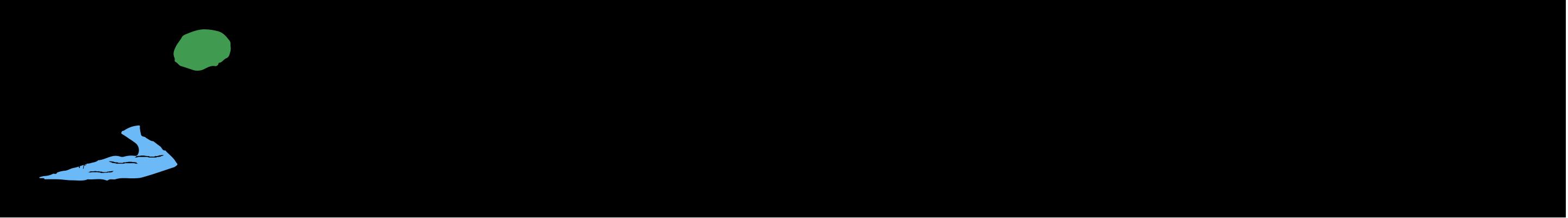 lpv-München